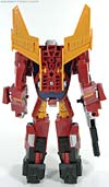3rd Party Products TFX-04 Protector (Rodimus Prime) - Image #168 of 430