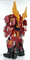 3rd Party Products TFX-04 Protector (Rodimus Prime) - Image #169 of 430