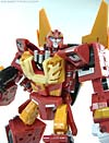 3rd Party Products TFX-04 Protector (Rodimus Prime) - Image #186 of 430