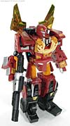 3rd Party Products TFX-04 Protector (Rodimus Prime) - Image #325 of 430