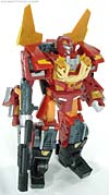 TFX-04 Protector (Rodimus Prime) - 3rd Party Products - Toy Gallery - Photos 374 - 413