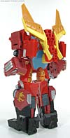 3rd Party Products TFX-04 Protector (Rodimus Prime) - Image #378 of 430