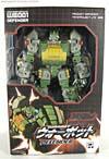 3rd Party Products WB001 Warbot Defender (Springer) - Image #1 of 184