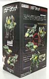 3rd Party Products WB001 Warbot Defender (Springer) - Image #15 of 184