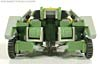 WB001 Warbot Defender (Springer) - 3rd Party Products - Toy Gallery - Photos 18 - 57