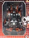 3rd Party Products Crossfire CA-01 Warcry - Image #7 of 224