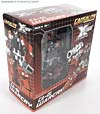 3rd Party Products Crossfire CA-01 Warcry - Image #8 of 224