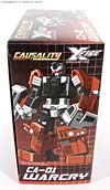 3rd Party Products Crossfire CA-01 Warcry - Image #9 of 224