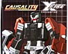 3rd Party Products Crossfire CA-01 Warcry - Image #11 of 224