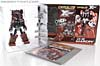3rd Party Products Crossfire CA-01 Warcry - Image #23 of 224