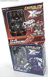 3rd Party Products Crossfire CA-01 Warcry - Image #27 of 224