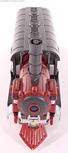 3rd Party Products KM-01 Knight Morpher Commander - Image #13 of 200