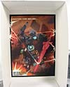 3rd Party Products TFX-01B Shadow Commander (Nemesis Prime) - Image #13 of 222