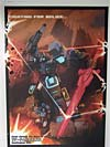 3rd Party Products TFX-01B Shadow Commander (Nemesis Prime) - Image #14 of 222