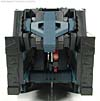 3rd Party Products TFX-01B Shadow Commander (Nemesis Prime) - Image #16 of 222