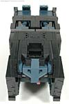 3rd Party Products TFX-01B Shadow Commander (Nemesis Prime) - Image #17 of 222