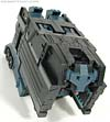 3rd Party Products TFX-01B Shadow Commander (Nemesis Prime) - Image #18 of 222