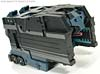 3rd Party Products TFX-01B Shadow Commander (Nemesis Prime) - Image #19 of 222