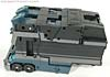 3rd Party Products TFX-01B Shadow Commander (Nemesis Prime) - Image #20 of 222