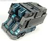 3rd Party Products TFX-01B Shadow Commander (Nemesis Prime) - Image #21 of 222