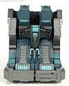 3rd Party Products TFX-01B Shadow Commander (Nemesis Prime) - Image #22 of 222