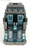3rd Party Products TFX-01B Shadow Commander (Nemesis Prime) - Image #23 of 222