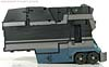 3rd Party Products TFX-01B Shadow Commander (Nemesis Prime) - Image #25 of 222