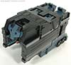 3rd Party Products TFX-01B Shadow Commander (Nemesis Prime) - Image #27 of 222