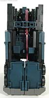 3rd Party Products TFX-01B Shadow Commander (Nemesis Prime) - Image #28 of 222