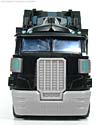 3rd Party Products TFX-01B Shadow Commander (Nemesis Prime) - Image #29 of 222