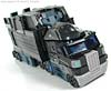 3rd Party Products TFX-01B Shadow Commander (Nemesis Prime) - Image #32 of 222