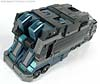 3rd Party Products TFX-01B Shadow Commander (Nemesis Prime) - Image #35 of 222