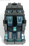 3rd Party Products TFX-01B Shadow Commander (Nemesis Prime) - Image #36 of 222