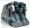 3rd Party Products TFX-01B Shadow Commander (Nemesis Prime) - Image #38 of 222