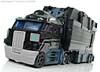 3rd Party Products TFX-01B Shadow Commander (Nemesis Prime) - Image #40 of 222