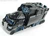 3rd Party Products TFX-01B Shadow Commander (Nemesis Prime) - Image #41 of 222
