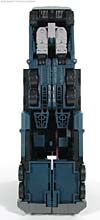 3rd Party Products TFX-01B Shadow Commander (Nemesis Prime) - Image #43 of 222