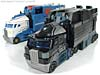 3rd Party Products TFX-01B Shadow Commander (Nemesis Prime) - Image #44 of 222