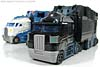 3rd Party Products TFX-01B Shadow Commander (Nemesis Prime) - Image #45 of 222