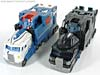 3rd Party Products TFX-01B Shadow Commander (Nemesis Prime) - Image #46 of 222