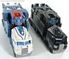 3rd Party Products TFX-01B Shadow Commander (Nemesis Prime) - Image #47 of 222