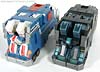 3rd Party Products TFX-01B Shadow Commander (Nemesis Prime) - Image #48 of 222