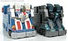 3rd Party Products TFX-01B Shadow Commander (Nemesis Prime) - Image #49 of 222