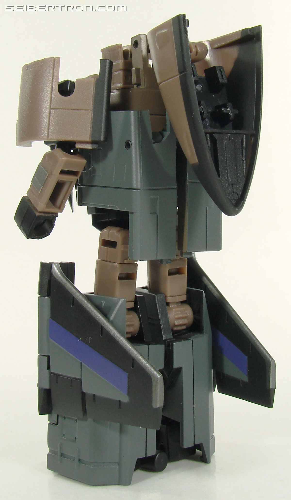 Transformers 3rd Party Products Crossfire 02A Combat Unit Explorer (Blast Off) (Image #86 of 164)