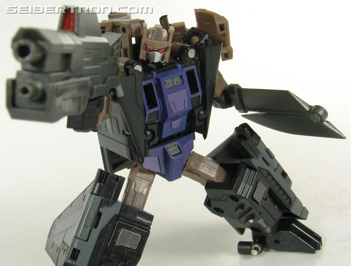 Transformers 3rd Party Products Crossfire 02A Combat Unit Explorer (Blast Off) (Image #112 of 164)