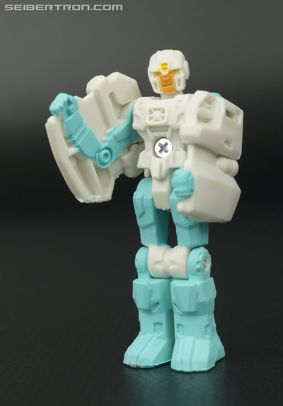 Transformers Generations Arcana (Image #53 of 91)