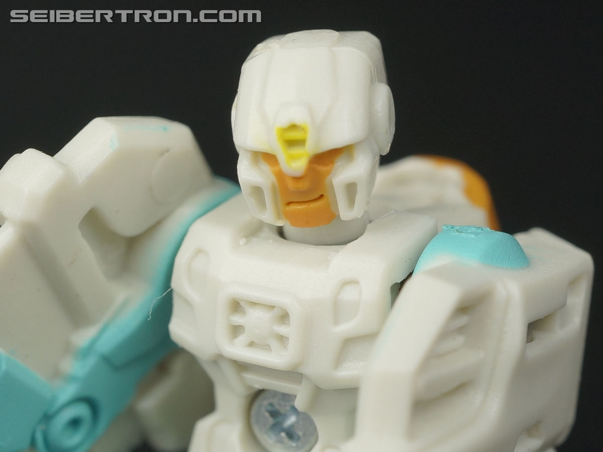 Transformers Generations Arcana (Image #58 of 91)