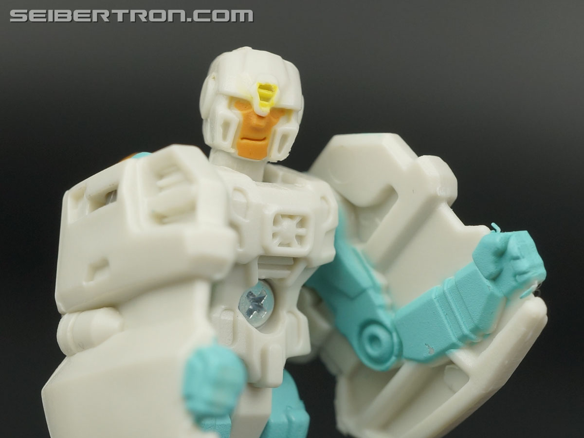 Transformers Generations Arcana (Image #61 of 91)