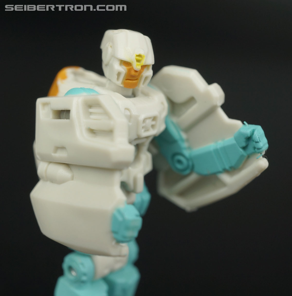 Transformers Generations Arcana (Image #63 of 91)