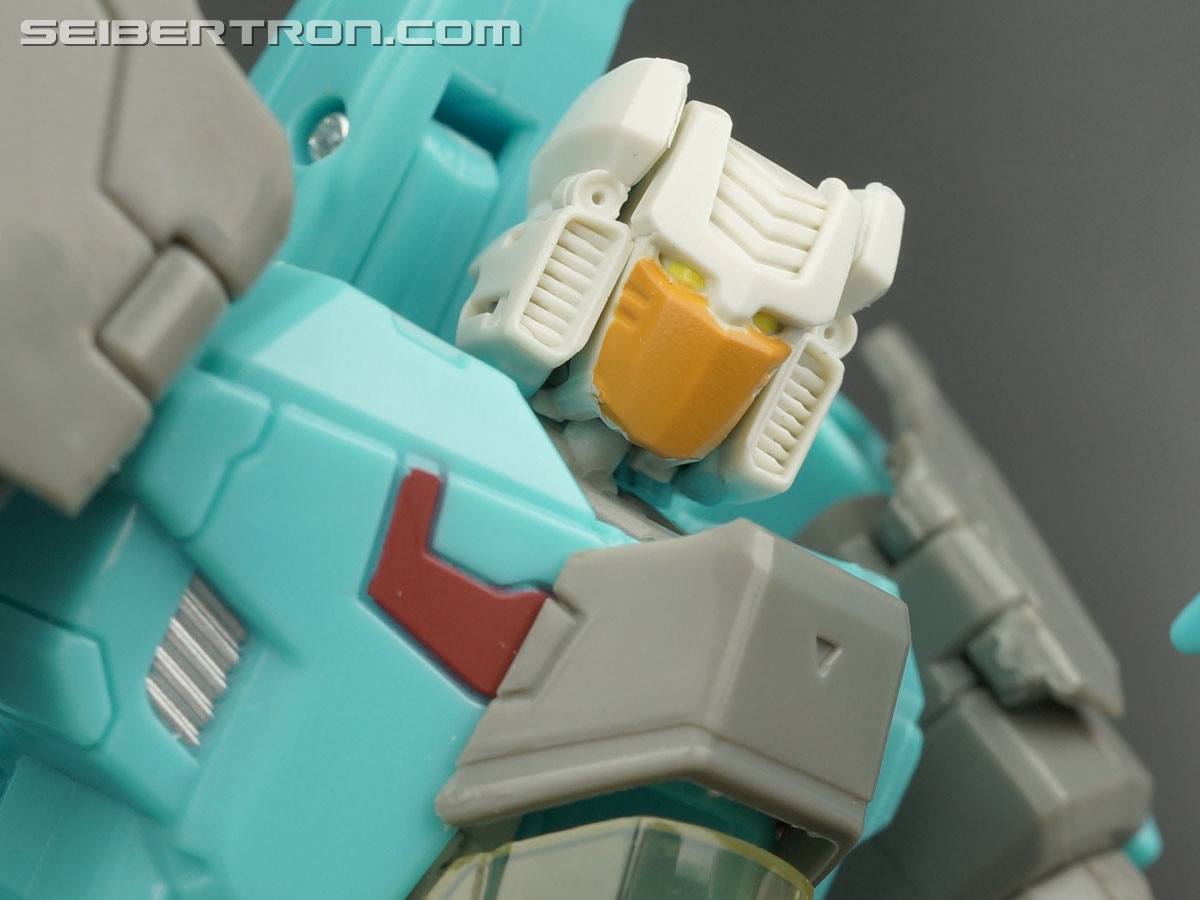 Transformers Generations Arcana (Image #86 of 91)